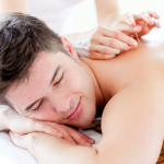 Massage Hinterland Physiotherapy