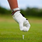 Golf Elbow Treatment