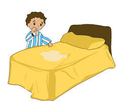 Bed Wetting Acupuncture