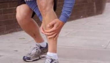 Shin Splints? They can be fixed!