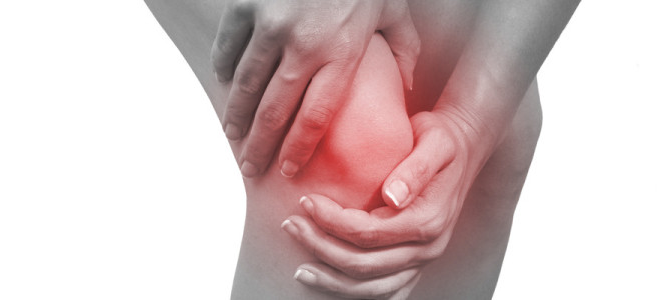 Knee Pain Treatment Gold Coast